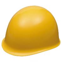helmet_p