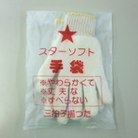 star_p